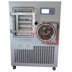 Lab Equipment | Scientific Instruments | Lab Supplies